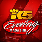 backpacking recipes as seen on k5 evening mag