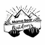 backpacking recipes as seen on Mama Bear Outdoor