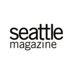 backpacking recipes as seen on Seattle magazine
