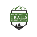 backpacking recipes as seen on - Washington trails association
